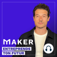 #97 - MANGOPAY : de 2 à 3,8 Mds € de volume d'affaire: Pierre Lion est VP Growth chez MANGOPAY, le spécialiste du paiement pour les marketplaces, les plateformes de crowdfunding et les FinTechs en Europe.  C'est donc le retour de MANGOPAY sur le podcast, puisque Céline Lazorthes, CEO, était passée l'année derni...