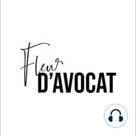 #98 - Maria-Claudia Varela : « Je ne peux pas cacher qui je suis »: Maître Maria-Claudia Varela est avocate au barreau de l'Essonne depuis 2017. Elle est collaboratrice au sein du cabinetMialet Ameziane où elle intervient particulièrement en droit du travail et en droit de la sécurité sociale. Se démarquer par le trav...