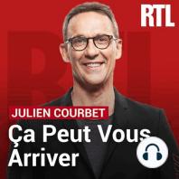 La demande de chômage partiel pour ses salariés est bloquée depuis 6 mois: Aujourd'hui l'entreprise de Laurent est au bord du gouffre. Début octobre 2020, alors que la menace d'un reconfinement plane sur la France, son activité est réduite et il ne s'en sort plus. Pour la première fois, il fait une demande de chômage partiel pour ses 8 em...