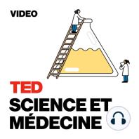 Comment la conception de nouvelles enzymes pourrait changer le monde | Adam Garske: Comment la conception de nouvelles enzymes pourrait changer le monde | Adam Garske