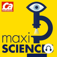 SOUNDS OF SCIENCE - 07/08