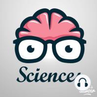 """Pourquoi avons-nous des poils dans le cerveau ?: Les ventricules du cerveau sont tapissés de cils. Le rôle de ces """"cheveux"""" est essentiel à une bonne santé cérébrale."""