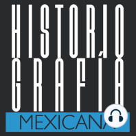 Ep. 71: Enrique Florescano • Forja del ciudadano: ¿Cuáles son los motivos por los que hoy en día se enseña la historia? El destacado historiador mexicano, Enrique Florescano, responde a esta y otras cuestiones relacionadas con la función social de la historia.