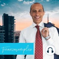 Finanziamenti, Mutui, Prestiti: Come fare per cancellare i propri debiti senza fallire. EP. 92: Finanziamenti, Mutui, Prestiti: Come fare per cancellare i propri debiti senza fallire. .. Se hai sottoscritto un mutuo, un prestito, un finanziamento e non riesci più a pagarlo allora devi ascoltare questo podcast per capire come fare per uscirne...