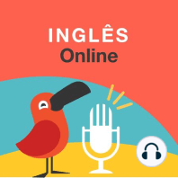 Ep 188. - O que significa falar ''It's a no-brainer' em Inglês? | English as a Native: Aprenda Inglês como um nativo com a gente aqui no…