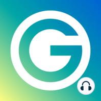 #755 Gib dir die Lizenz für ein neues Leben // Gerriet Danz: Gerriet Danz verrät im neuen Podcast, warum Veränderung gut und wichtig ist und wie man sich neu erfinden kann. Das solltest du dir unbedingt anhören!  Mach jetzt unseren kostenlosen Persönlichkeitstest: greator.link/podcast-p Dieser gibt dir die...