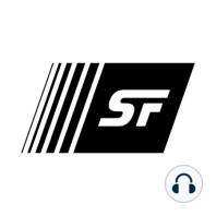 #72 Daft Punk - Stephane Jourdain: Découvrez l'histoire des Daft Punk avec le journaliste Stéphane Jourdain.