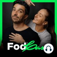 PIONEIRISMO DIGITAL feat. Rafa Avellar