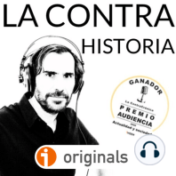 Brevísima historia de las lenguas de España