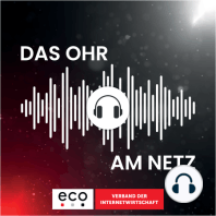 Wahl/ Digital 2021 Special mit Tankred Schipanski: Interview mit dem digitalpolitischen Sprecher der CDU-CSU-Bundestagsfraktion