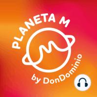 136. Podcasts de pago: ventajas, desventajas y melones