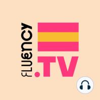 Fluency News Espanhol #25