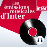 Ma Mère l'Oye de Ravel (2e partie): Ma Mère l'Oye de Ravel (2e partie)