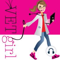 What's new with osteoarthritis with Dr. Carolina Medina, DACVSMR | VETgirl Veterinary Continuing Education Podcasts