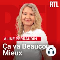 Michel Cymes : comment enlever les pesticides de la peau des fruits et légumes: Ecoutez Ça va Beaucoup Mieux avec Michel Cymes  du 10 juin 2021