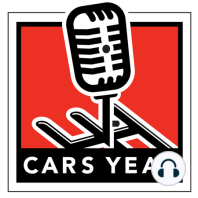 1836: Sean Cridland Brumos Books: Sean Cridland is an automotive journalist, photographer, and author with over 100 articles in print. Today he's back on Cars Yeah to talk about his new three book series titled Brumos: An America Racing Icon.