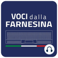 """Fare Cinema, la creatività torna protagonista: Il cinema italiano riparte dopo la pandemia.  E a contribuire alla ripartenza arriva la quarta edizione di """"Fare Cinema"""", l'evento voluto dalla Farnesina che avrà luogo dal 14 al 20 giugno 2021 e il cui titolo sarà """"Reboot - Il cinema italiano..."""