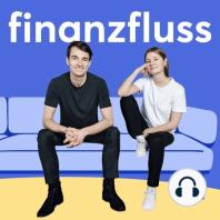 #194 Worin kann man investieren? Geldanlage-Möglichkeiten im Überblick!: Finanzfluss Podcast