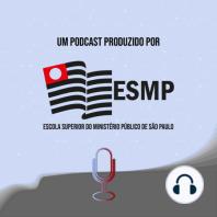   Direito ao pé do ouvido   Discussões sobre Relatório preliminar do novo CPP – Investigação defensiva
