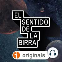 #179 - Raúl Cimas