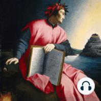 La Divina Commedia: Purgatorio XXVII: Dante Alighieri (1265 - 1321) La Divina Commedia: Purgatorio - canto XXVII Voce di Lorenzo Pieri  (pierilorenz@gmail.com)