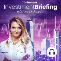 Allianz-Chefökonom warnt vor Inflation (Express): Außerdem: Banken feiern bestandenen Stresstest mit üppigen Dividenden.