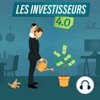 039 - Diversifier ses actifs et gagner en sérénité, avec Julien Delagrandanne