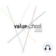 Criptomonedas en nuestra cartera: ¿inversión o especulación?: Value School | Ahorro, finanzas personales, economía, inversión y value investing