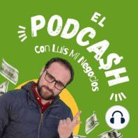 Carlos Muñoz, Lecciones en los Negocios