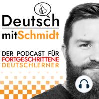 DMS083 - anfallen / trügerisch