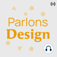 Personnaliser une font pour ses projets UI / UX / Branding - Typographie