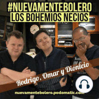 Episode 252: Jaime Sabines IV #abcdelaPoesía