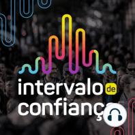 """Episode 96: InfC # 13 - John Nash: Hoje é dia do """"Influencers da Ciência"""", um Spin-Off do podcast """"Intervalo de Confiança"""". Neste pr..."""