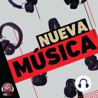 16/07| Shakira, Camilo & Shawn Mendes, Morat, Daddy Yankee y más novedades: Nueva Música presenta lo último Emilia & Duki, HA*ASH , John Mayer. Además, Carlos Rivera, Eros Ramazzotti y más artistas.