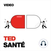 Des médicaments électroniques qui transformeront les traitements thérapeutiques | Khalil Ramadi: Des médicaments électroniques qui transformeront les traitements thérapeutiques | Khalil Ramadi