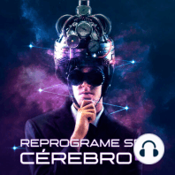 941 – DROPS – Pare De Criar Problemas: BrainPower   Academia Cerebral