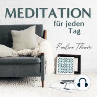 Meditation // Erholen und Kraft schöpfen: Heute wird es besonders erholsam - wie ein kleiner Urlaub gepackt in eine Meditation. Wunderbar zum entspannen, loslassen und neue Kraft schöpfen. Mach es dir bequem, an einem Ort an dem du dich wohl fühlst und an dem du für ein paar Momente entspannen k...