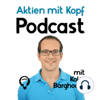 BYD Aktienanalyse mit Michael Jakob