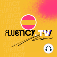 Fluency News Espanhol #31