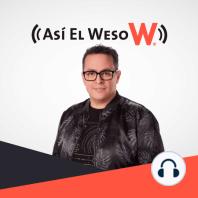 Así El Weso (20/07/2021 - Tramo de 18:00 a 19:00)