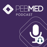 PEBMED e HA: IAS 2021: ciência do HIV e novos resultados sobre a PrEP