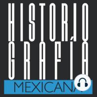 Ep. 75: Daniel Cosío Villegas • La sucesión presidencial: El historiador Daniel Cosío Villegas intenta explicar cómo, en los años de la posrevolución, el representante del poder Ejecutivo ejercía su amplio poder para elegir a su sucesor.