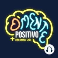 Sé creativo en D'mente Positivo