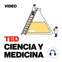 Cómo la COVID-19 transformó el futuro de la medicina | Daniel Kraft: Cómo la COVID-19 transformó el futuro de la medicina | Daniel Kraft