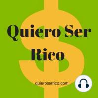 ? 236. Mi nuevo fondo; Fondos de inversión inmobiliarios: Tienes la entrada de este capítulo en el blog https://quieroserrico.com/236-fondos-inversion-inmobiliarios Acceso a la academia https://quieroserrico.com/academia/ Apuntate a mi newsletter en: https://quieroserrico.com/apuntate-a-mi-lista/ Visita...