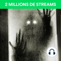 BANDE ANNONCE SAISON 2: Bienvenue sur le podcast le plus terrifiant de France.   Un lundi sur deux à 18h, découvrez une nouvelle histoire toujours plus terrifiante et mystérieuse, inspirée de faits réels.   De l'exploration des catacombes interdites de Paris ...