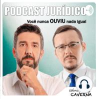 EPISÓDIO 71: PRISÃO PREVENTIVA