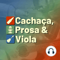 CPV074 - Diogo Mulero Palmeira
