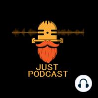 Podcast Mini #3 - До свидания лето, здравствуй новый сезон!