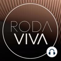 João Doria | 23/08/2021